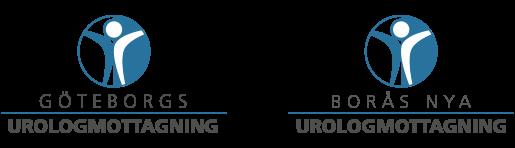 Göteborgs Urologmottagning